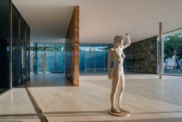 XV_Architectones_Barcelona_Pavilion_exhibition_views_LR51