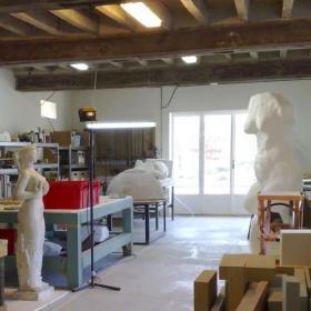 Atelier finition 2