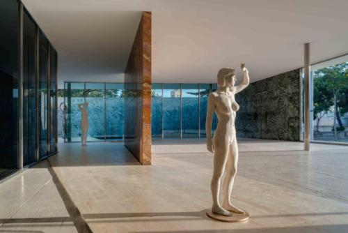 XV_Architectones_Barcelona_Pavilion_exhibition_views_LR51